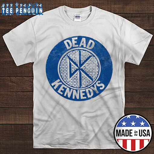 Classic Dead Kennedys New Punk Rock